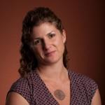 Melissa Mazmanian