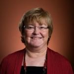Judy Olson