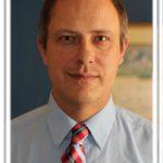Steve Hosaflook